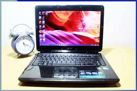 Laptop Asus Ram 4 Nvidia Gaming Editing Series
