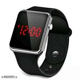 Classy Smart Watches || Free COD Delivery ||