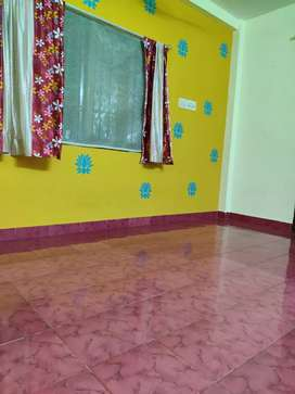 House for rent in KK NAGAR MAIN AREA