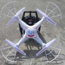 Rc Drone  Price In Abbottabad-  RC Drone Flying