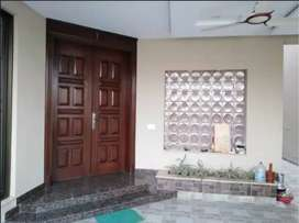 5 Marla House Portion Available For Rent
