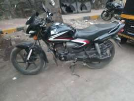 Urgent sell my bike