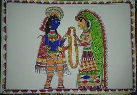 Sitaram Vivah