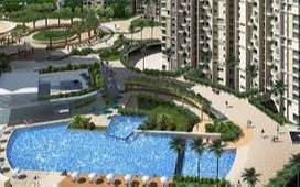 New Property for Rent 3BHK Pool and Garden Facing