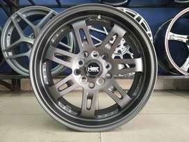 Velg Mobil Ring 16 Ertiga Camry Accord New Xpander Wish Altis