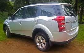 Mahindra XUV 500 for sale