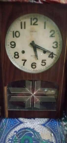 Antic Watch
