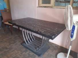 Many Furniture's for sale