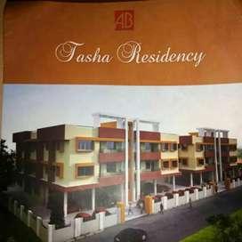 3 BHK flat sale in best price located in Ghoramara, Chandan Nagar