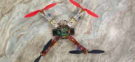 Drone for sale!!!