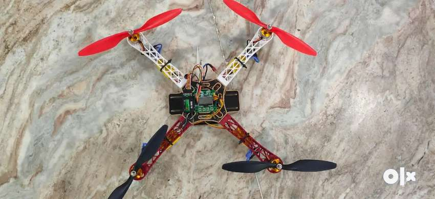 Drone for sale!!! 0