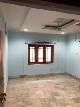 2BHK,3BHK,1BHK,ofc&shops&commercial houses provides in all over BBSR