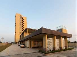 2bhk flat for rent in mahima bellevista, Jagatpura, Jaipur