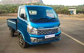 with New Bs-Vi Eng New Tata Intra V30 Ac Diesel