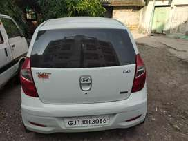 tiptop condition car ret fix che no time pass cng..with petrol