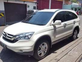 Honda CRV 2.4 tahun 2012 matic mulus bro #crv #hondacrv #mobkas #murah