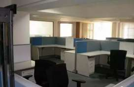Sector 63 noida office space