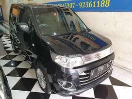 KARIMUN WAGON R GS 2019 Automatic , Bratang Jaya No 53 Sby
