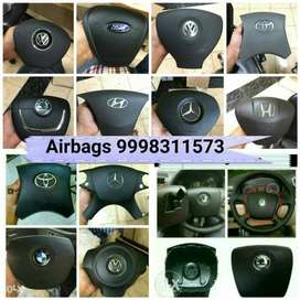 Dehradun Only Airbag Distributors of Airbags In