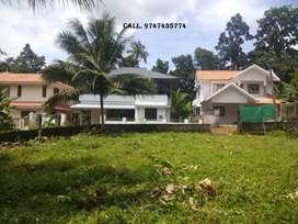 pullad  8 cent house plot