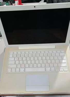Macbook Pro 14inch