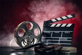 Actor Actress Required for Movies Serials Modeling