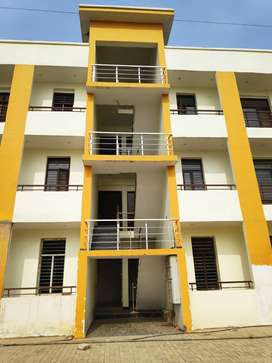 Affordable 2BHK Flat For Sale 17.90 Lacs at Kharar