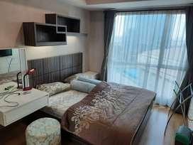 Disewakan For Rent Apartment Casagrande Residence