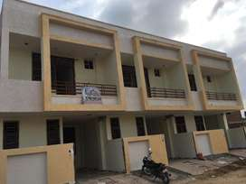 3bhk villa for sale in dhawash