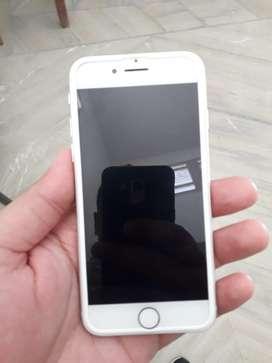 i phone 7 128 gb
