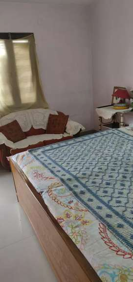 Two bhk builder floor apartment for rent in sector 23 Gurgaon