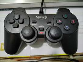 gamepad for pc,PS3 and android