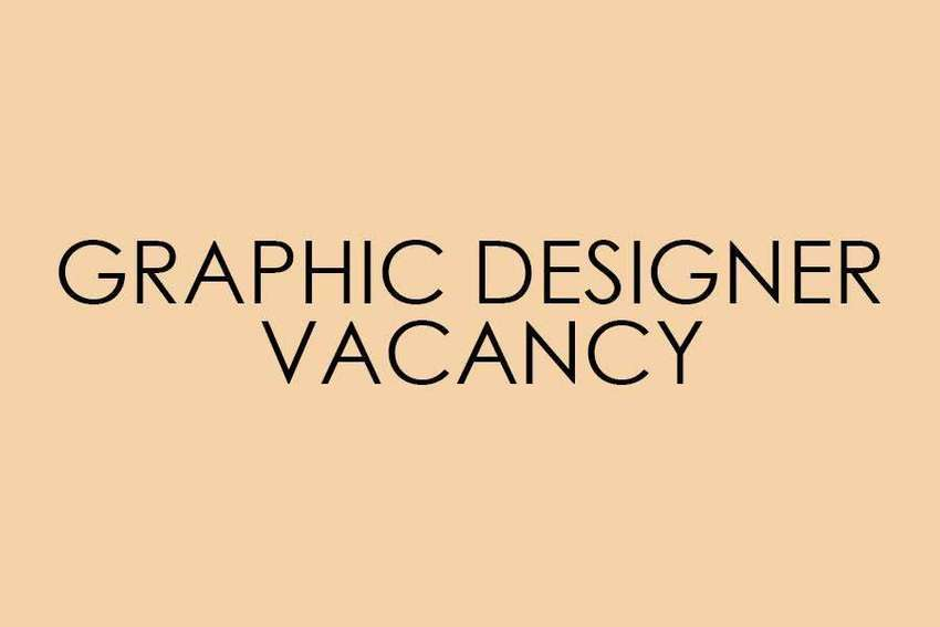 Looking For Photoshop Designer and Photographer 0