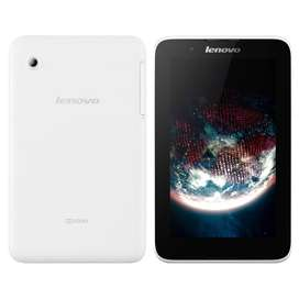 "Lenovo A8-50 A5500 8"" Tablet with 3G+Wi-Fi+Voice Calling for sell."