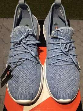 airwalk running shoes women size 38