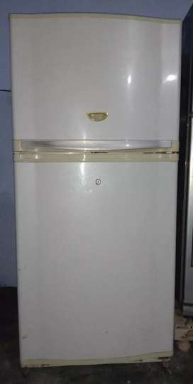 Sharp Fridge in Good Working Condition