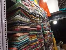 Gujarat fashion shell