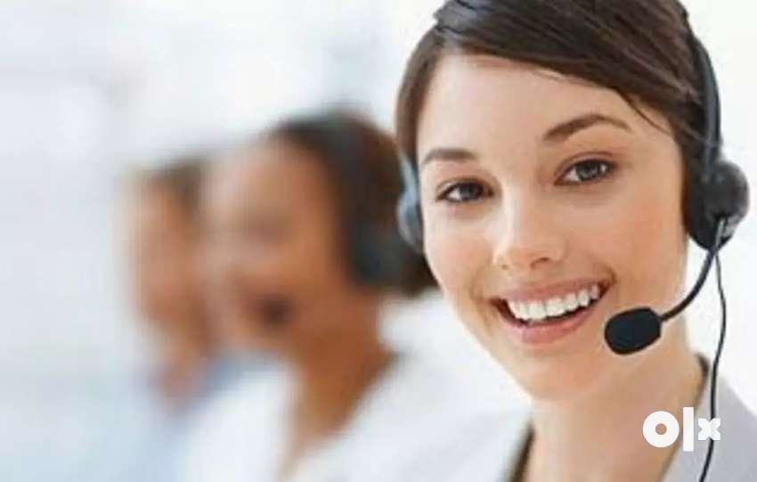 Telecallers required for E commerce company 0