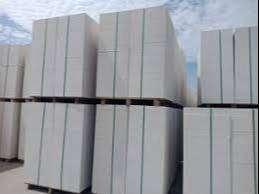 Sedia Bata Ringan Murah dan Berkualitas PROMO Paket Semen Mortar