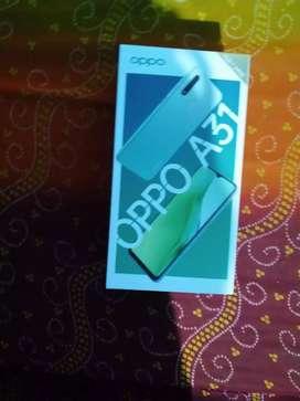 Oppo A31 (4/64)