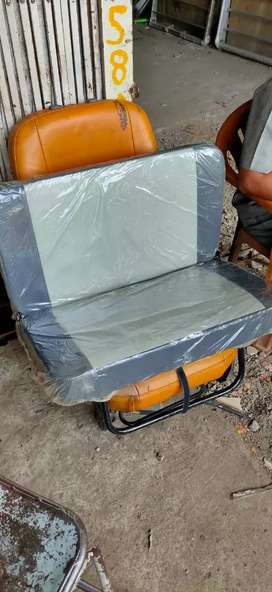 Best Quality Baby Seat For Maruti EECO Car