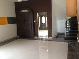 THANGAVELU 3 BEDROOM NEW HOUSE FOR SALE