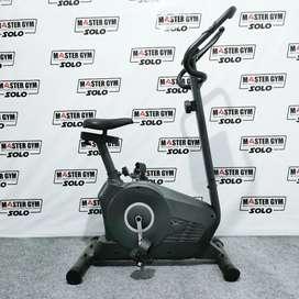 Grosir Alat Fitness Sepeda Statis SF/2754 - Kunjungi Toko Kami