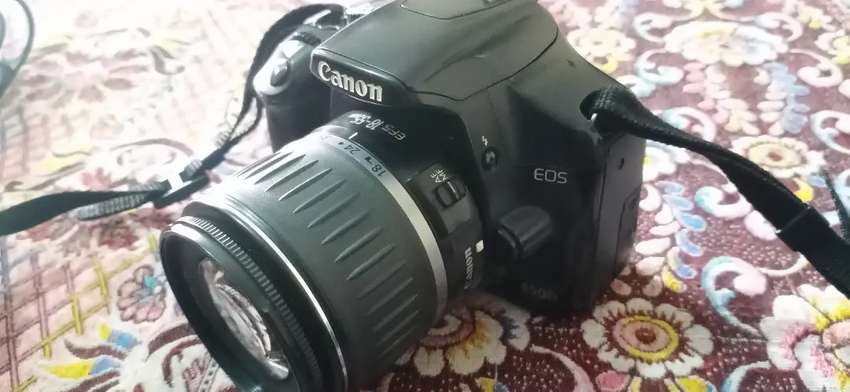 Cannon 480D...  In Very Good Condition *Read Add *