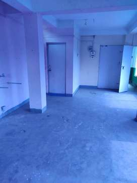 For rent Commercial space at rajgarh road