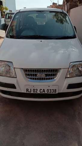 Pwr steering ac non accidental silent engine Jaipur transfer