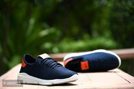 Mens shoe Good quality