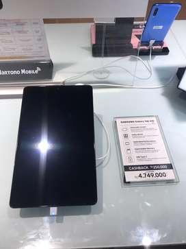 Samsung Tab A10 2019 Cicilan 0%