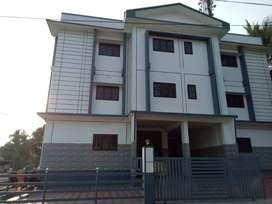 Wayanad Kalpetta 11 K Rental Apartment