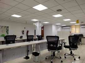 Joining for Back office and Operation in kanpur